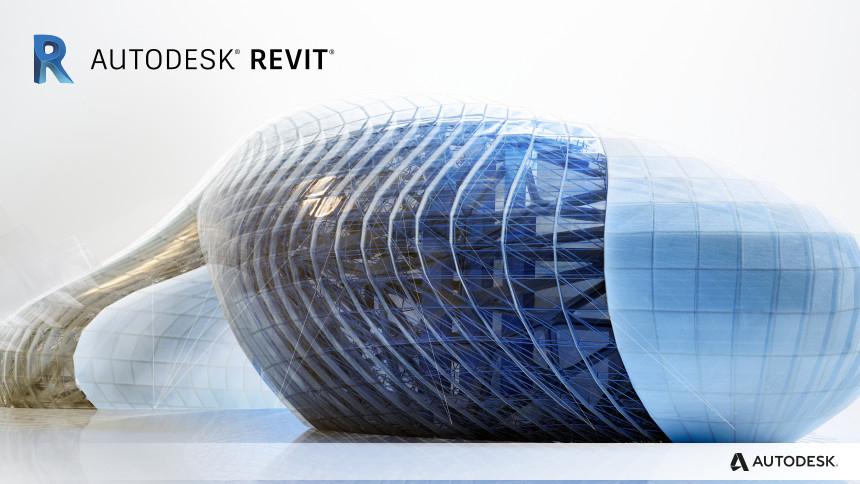 Revit 2016软件安装教程