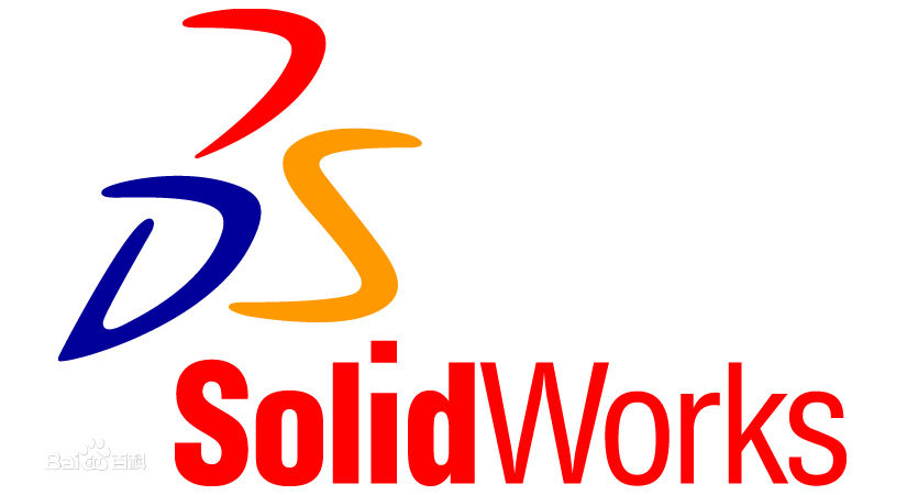 SolidWorks 2020软件下载链接