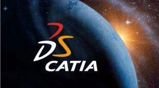 Catia V5-6R2019软件下载链接