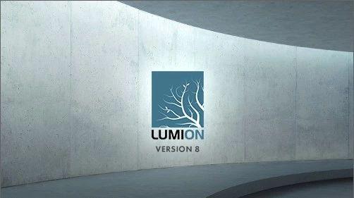 Lumion10 Pro软件安装教程