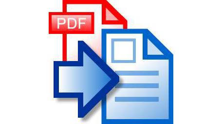 PDF工具丨PDF转换工具下载链接