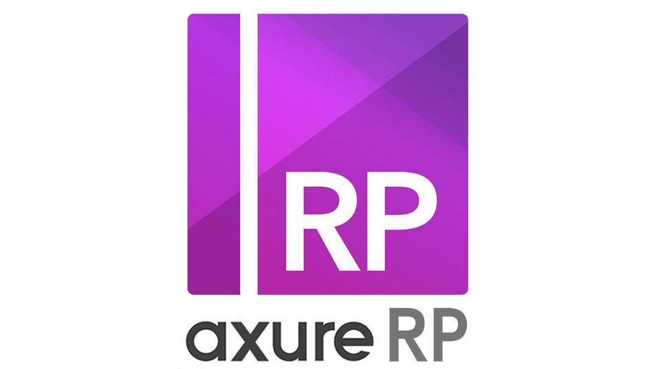 Axure RP 9.0软件下载链接
