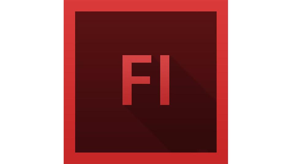 Flash CS5.5软件下载链接