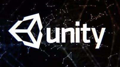 Unity3D 2019软件下载链接