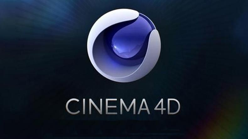 C4D R20软件下载链接