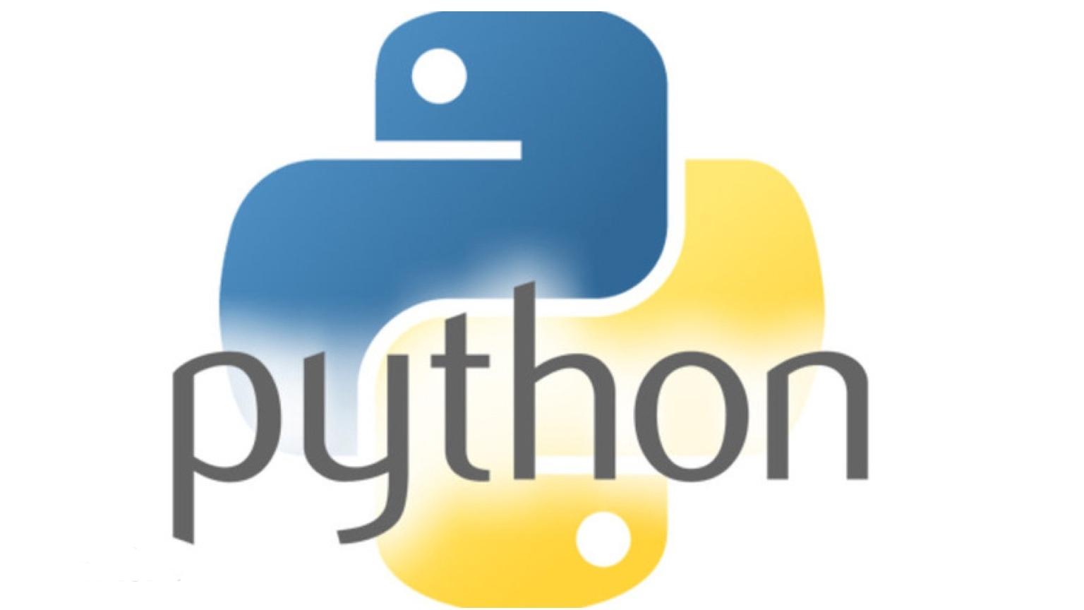 Python3.8 软件安装教程