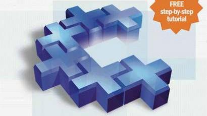 VC++ 6.0软件下载链接