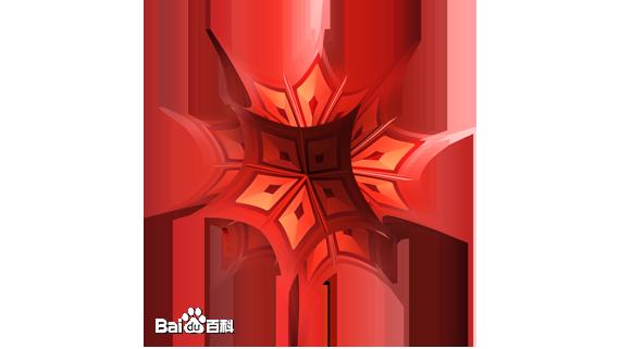 Mathematica12.0下载链接