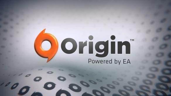 Origin2017软件安装教程