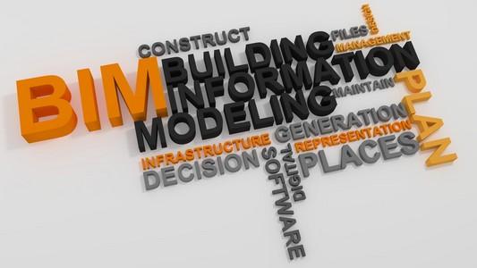 国内设计、施工、BIM领域主要评选奖项情况简介