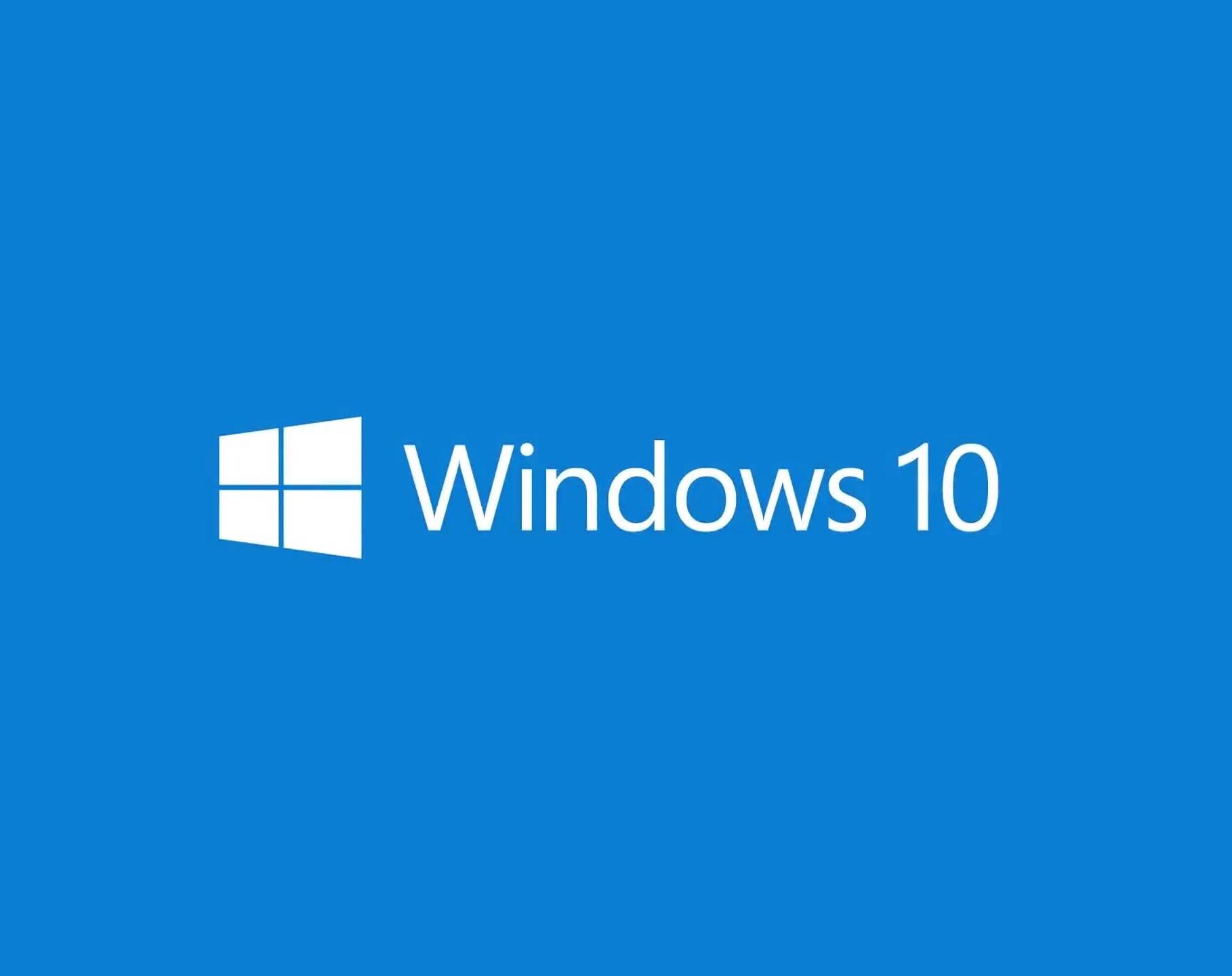 Win10系统永久激活工具