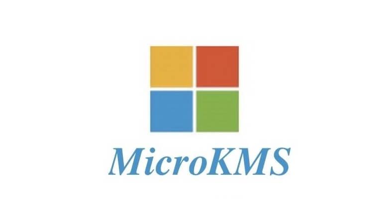 MicroKMS v19.04.03 神龙版 Win/Office 激活工具纯净版