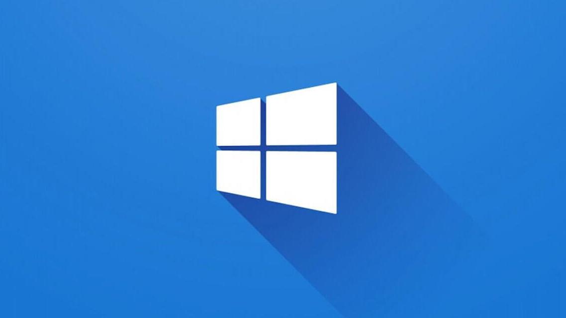 软件目录【Windows】