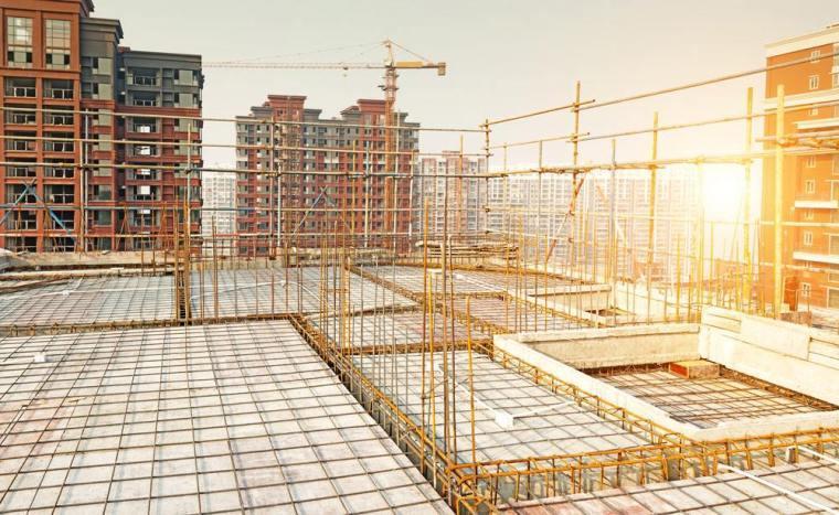 25套工程项目管理流程资料合集