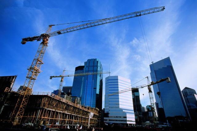 20套标准化工地建设资料合集(一键下载)