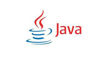 jdk-12.0.2软件下载链接