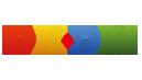 PKPM 2019软件下载链接