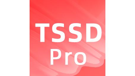 探索者 TSSD 2019软件安装教程