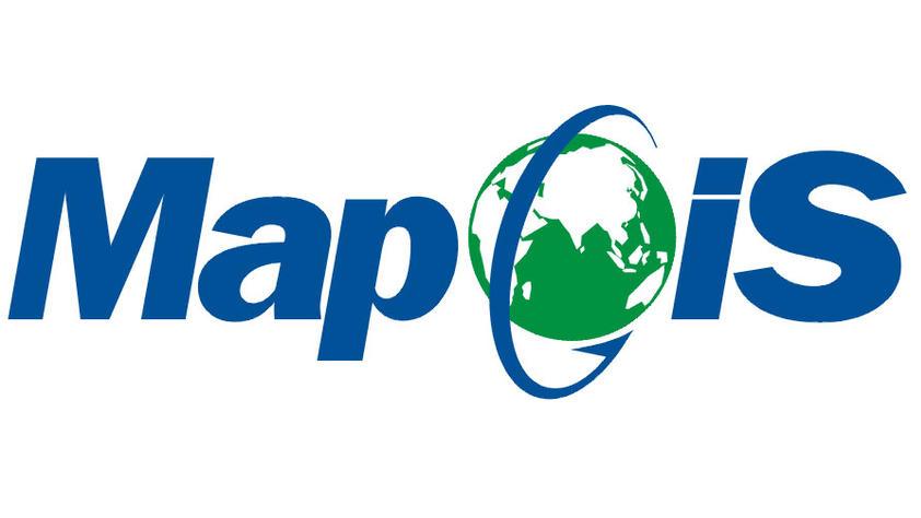 MapGIS 6.7软件安装教程