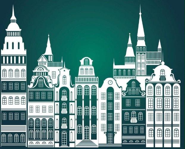 10套房建工程绿色施工监理细则(一键下载)